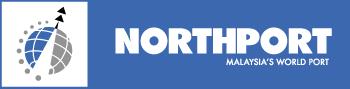 Logo Northport Malaysia